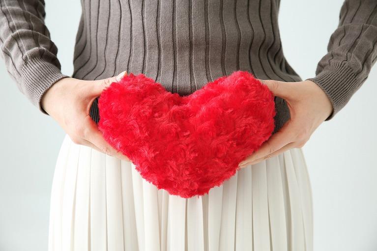 中絶後の生理と避妊について